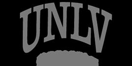 UNLV Rebel Athletic Fund